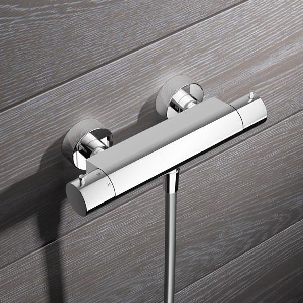 Hotbath-Buddy-opbouw-thermostaat-badkraan-chroom-B008CR