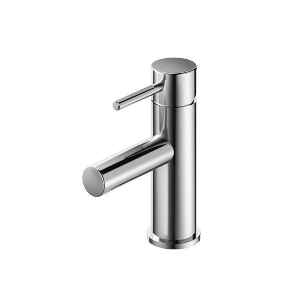 Hotbath-Buddy-wastafelmengkraan-chroom-B003CR-sfeer
