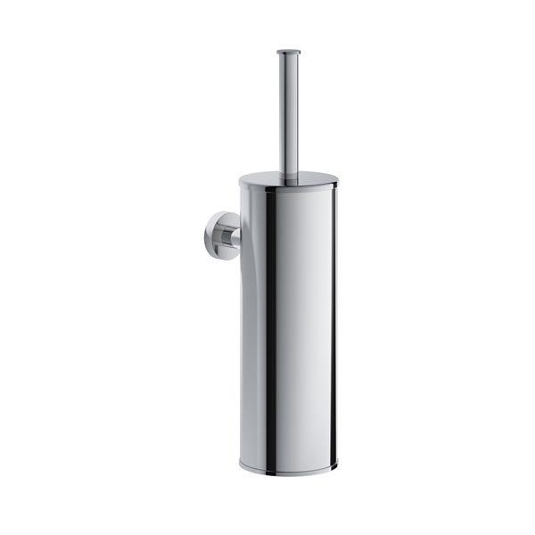 Hotbath-Cobber-borstelset-geborsteld-nikkel-CBA11GN