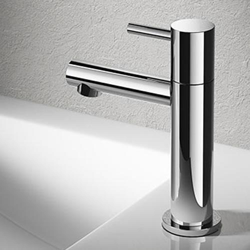Hotbath-Dude-fonteinkraan-geborsteld-nikkel-E001GN