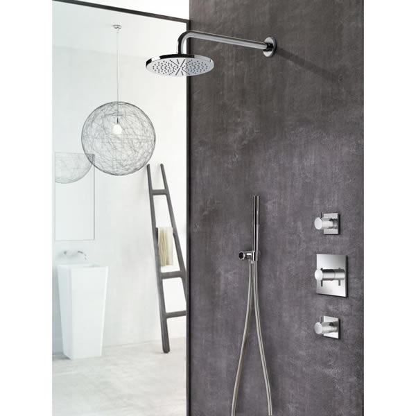 Hotbath-Get-Together-inbouw-doucheset-staafhanddouche-IBS2CR