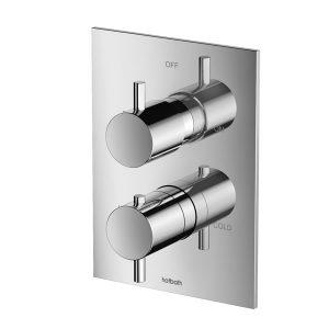 Hotbath-Laddy-inbouw-thermostaatkraan-met-omstel-L009CR