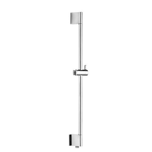 Hotbath-Mate-glijstang-M305CR-tekening