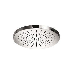 Hotbath-Mate-hoofddouche-30cm-chroom-M106CR
