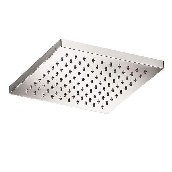 Hotbath-Mate-hoofddouche-chroom-M200CR