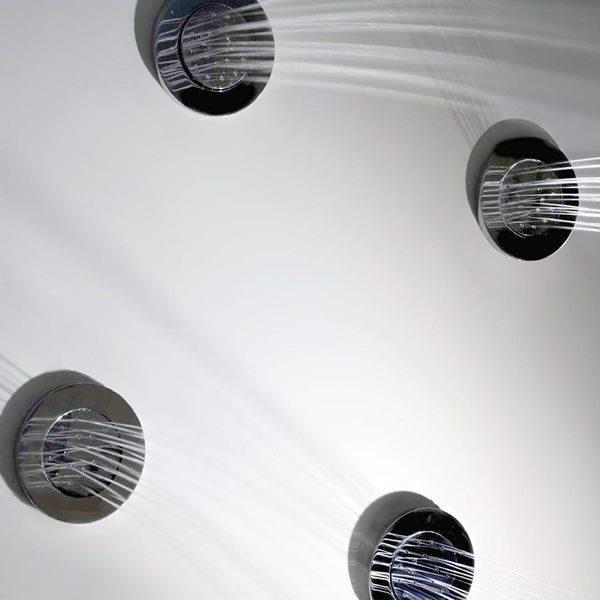 Hotbath-inbouw-zijdouche-bodyjet-kantelbaar-chroom-M130CR
