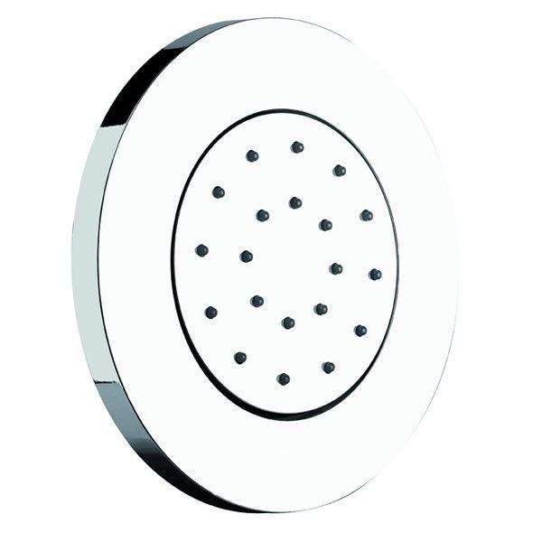 Hotbath-inbouw-zijdouche-bodyjet-kantelbaar-chroom-M130CR-sfeer