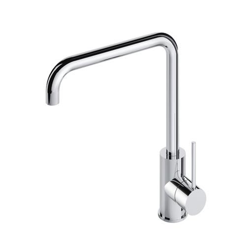 Hotbath-Cobber-keukenmengkraan-met-draaibare-uitloop-chroom-CB041-sfeer