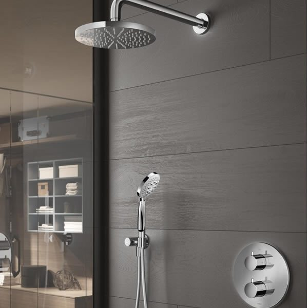 Hotbath-Get-Together-inbouw-doucheset-1A-multi-jet-handdouche-IBS1ACR