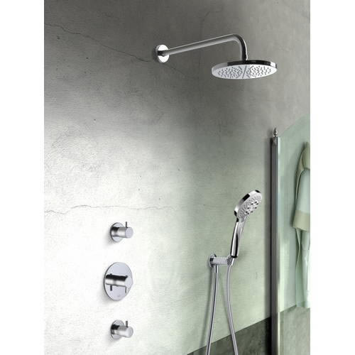 Hotbath-Get-Together-inbouw-doucheset-2-multi-jet-handdouche-IBS2RCR