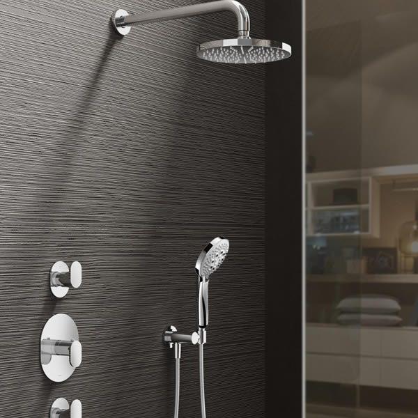 Hotbath-Get-Together-inbouw-doucheset-5-multi-jet-handdouche-IBS5CR-sfeer