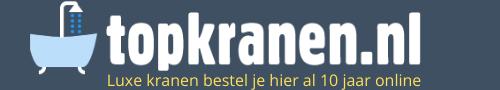 Topkranen.nl